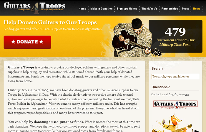 guitars-4-troops