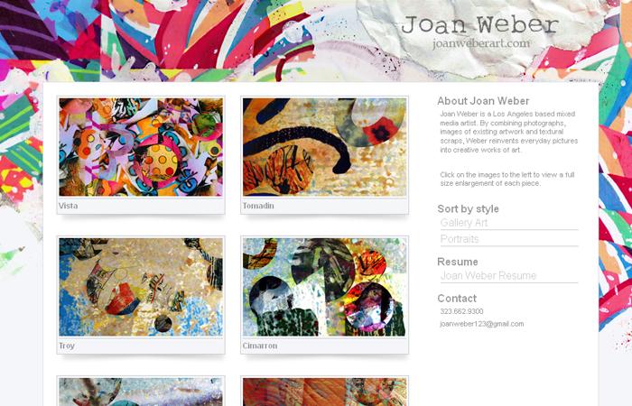 joan-weber